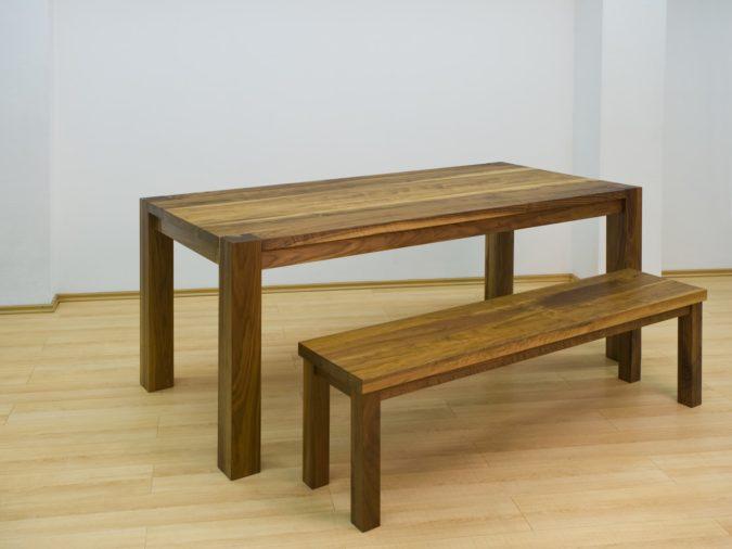 massivholz-esstisch-cube-nussbaum_03