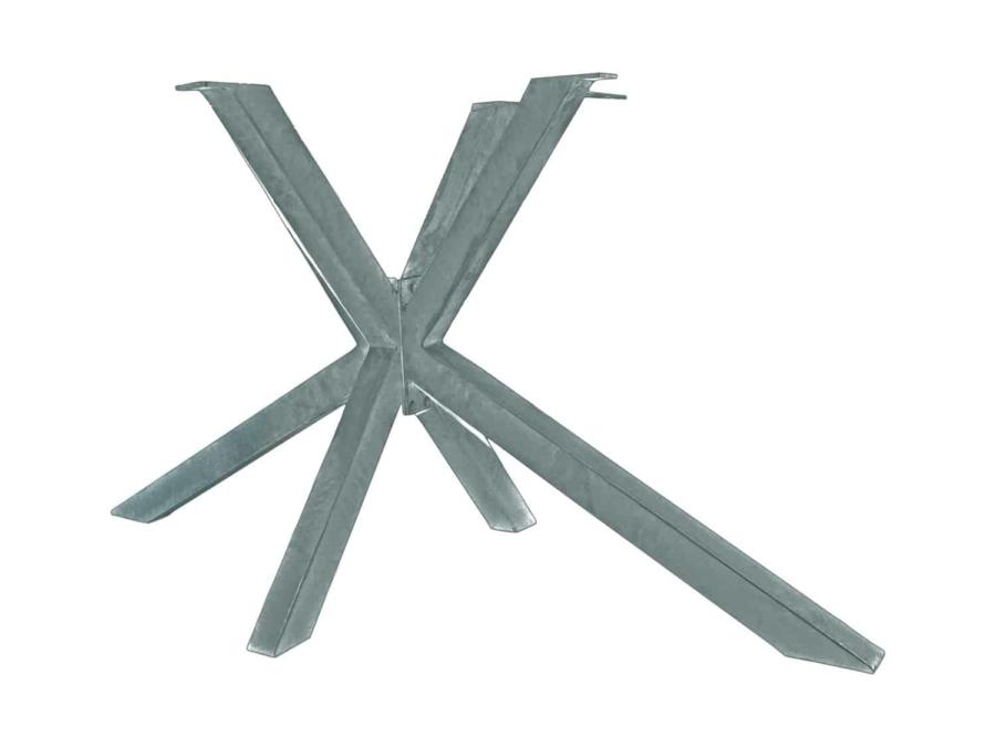 tischgestell-anchor-antiksilber.jpg