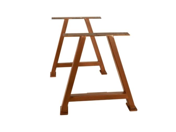 massivholz-tischgestell-bock-antikbraun (2)