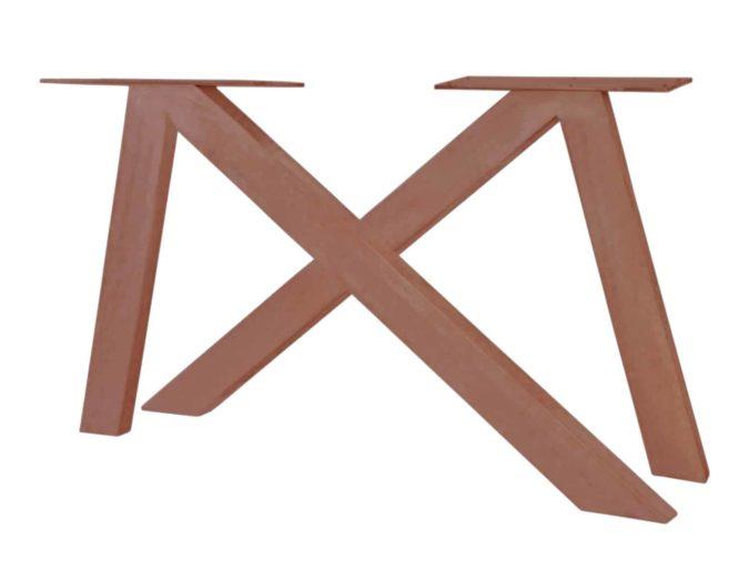 tischgestell-cross-antikbraun.jpg