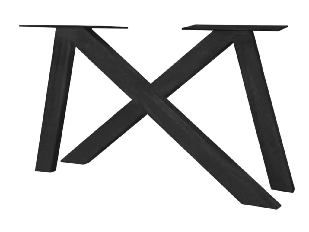 tischgestell-cross-antikschwarz.jpg