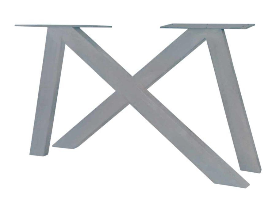 tischgestell-cross-antiksilber.jpg