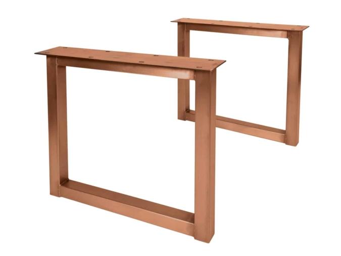tischgestell-frame-detailansicht.jpg
