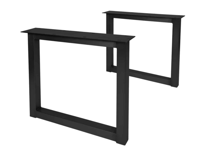 tischgestell-frame-antikschwarz.jpg