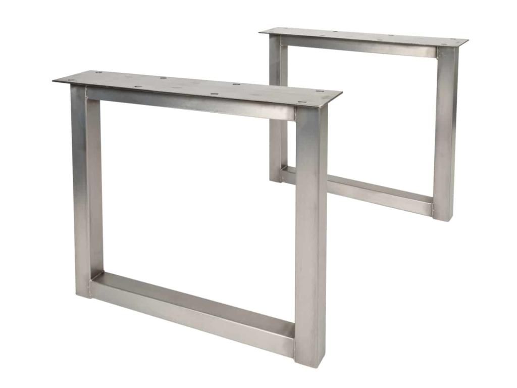 tischgestell-frame-antiksilber.jpg
