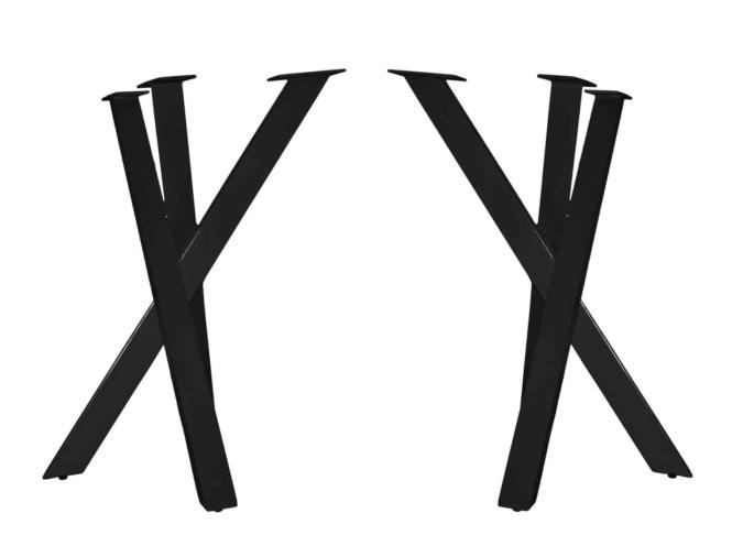 tischgestell-nest-antikbraun.jpg