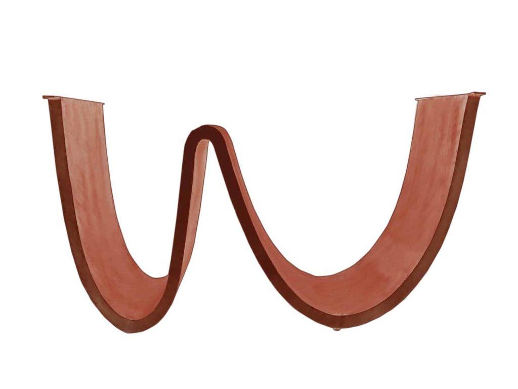 tischgestell-wave-antikbraun.jpg