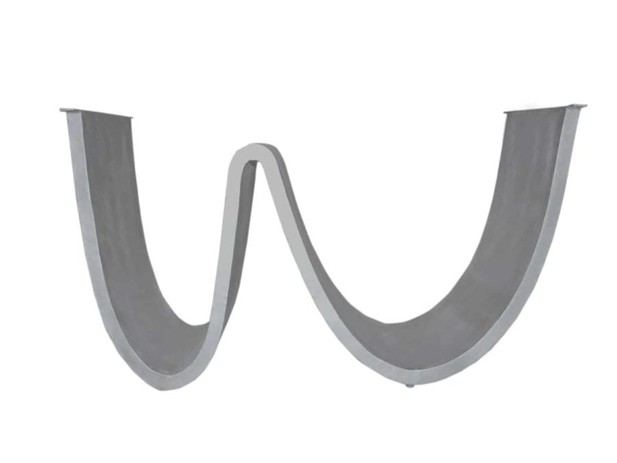 tischgestell-wave-antiksilber.jpg