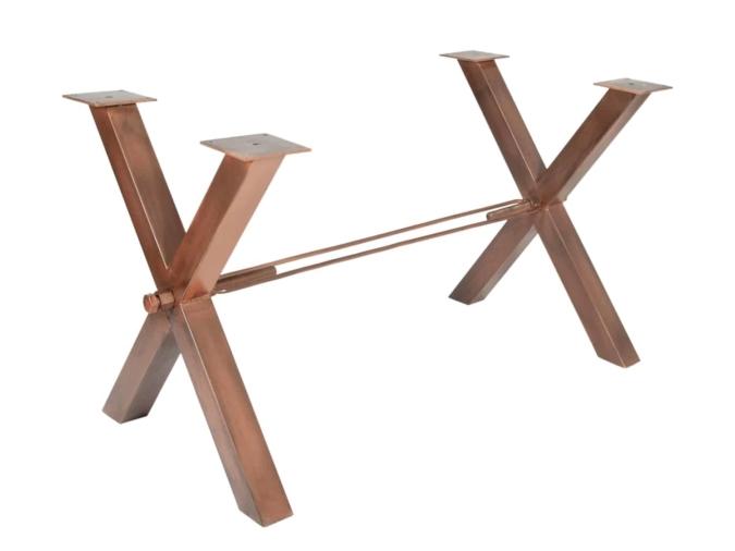 tischgestell-x-antikschwarz.jpg