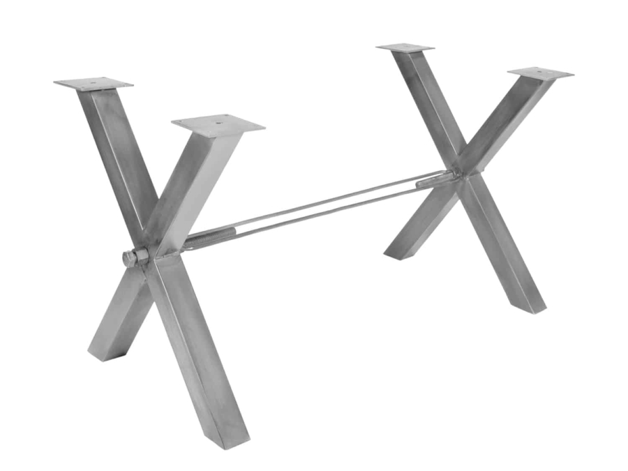 tischgestell-x-antiksilber.jpg