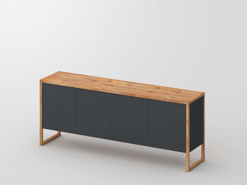 massivholz-sideboard-sena-200-asteiche