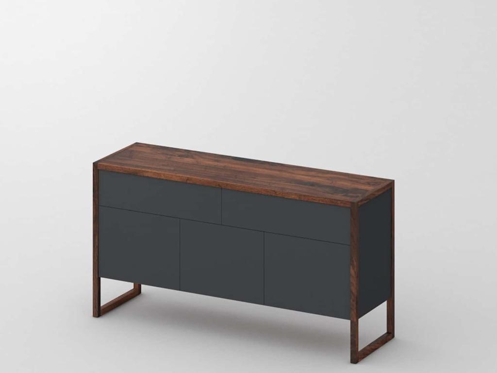 massivholz-sideboard-sena-152-schubladen-astnussbaum