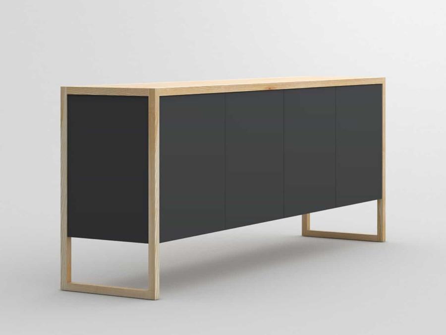 massivholz-sideboard-200-esche_01