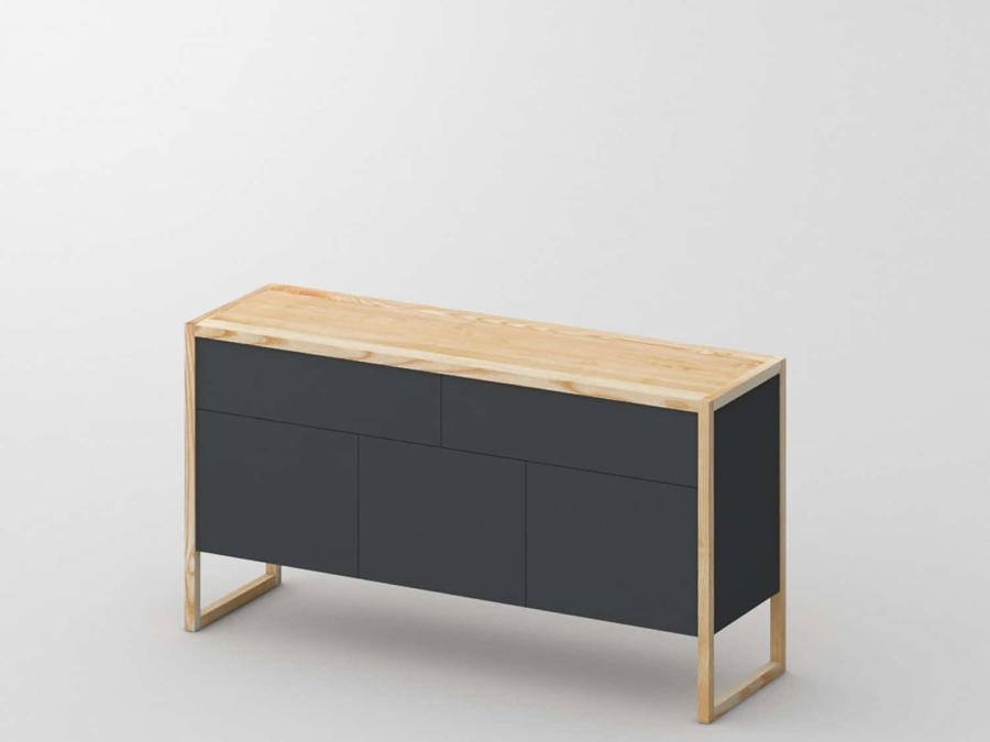 massivholz-sideboard-152-schublade-esche