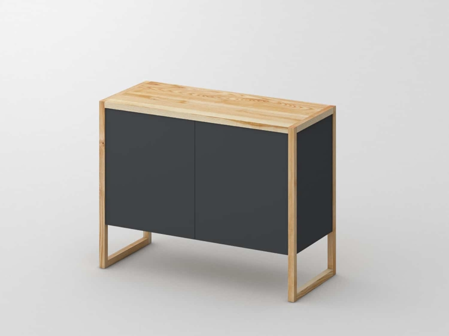 massivholz-sideboard-104-esche