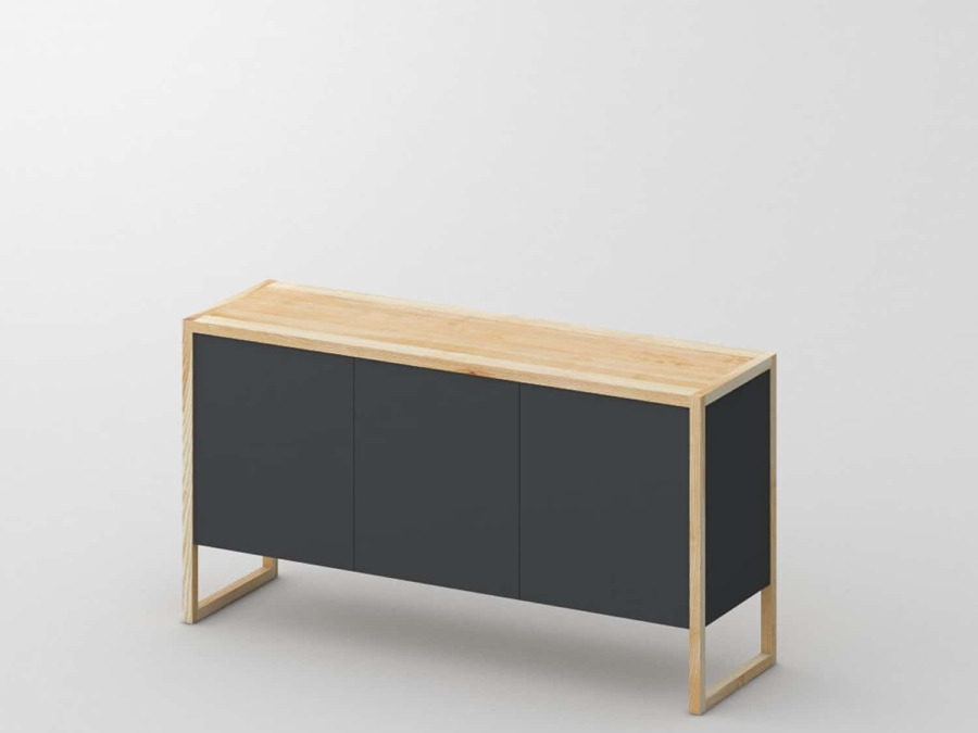 massivholz-sideboard-152-esche