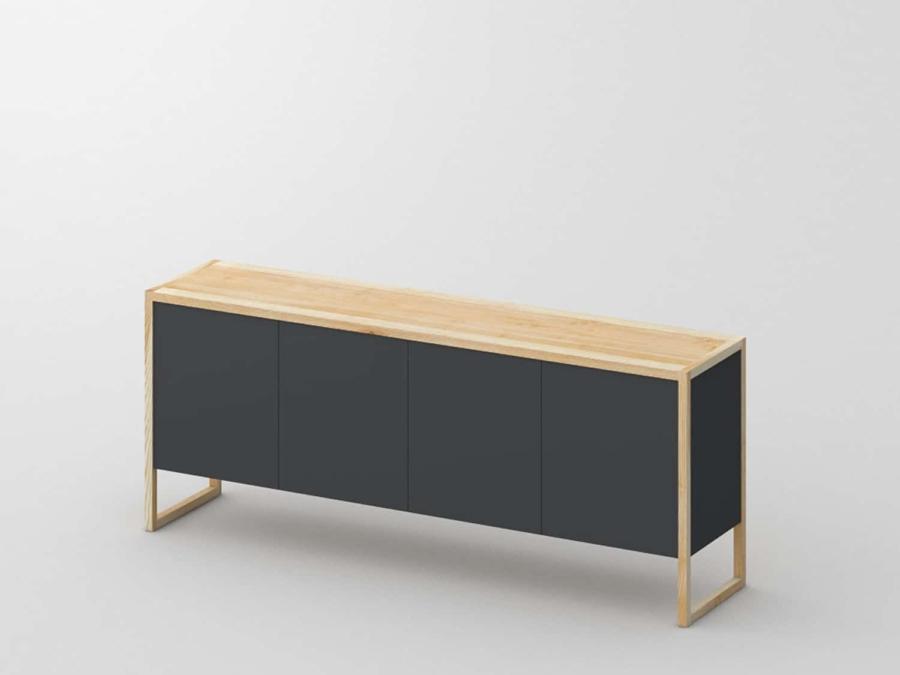 massivholz-sideboard-200-esche