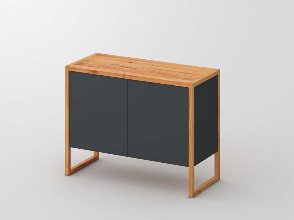 massivholz-sideboard-sena-104-kernbuche