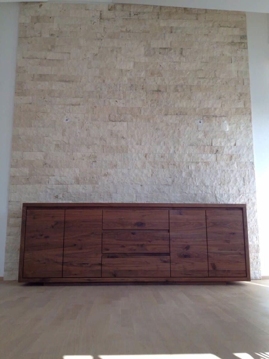 Massivholz-sideboard-manhatten-240-referenz