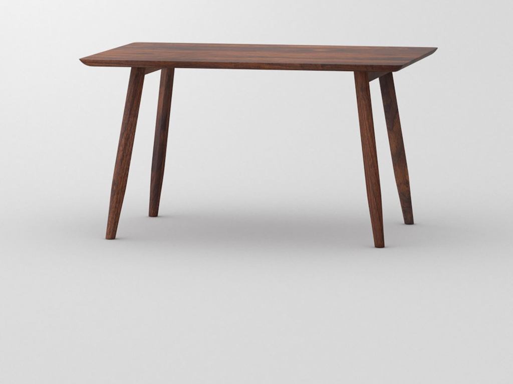 Esstisch Massivholz | Aetas