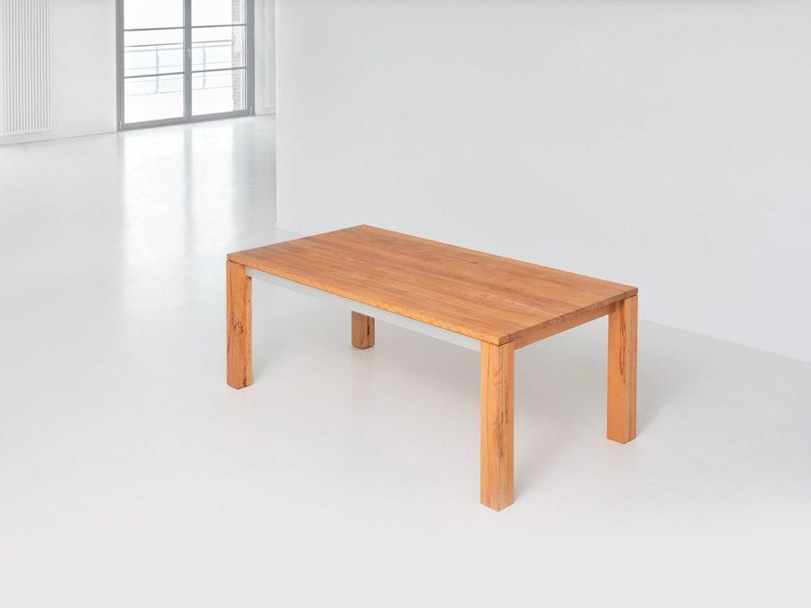 massivholz-esstisch-auszugsystem-amber-beispiel_01.jpg