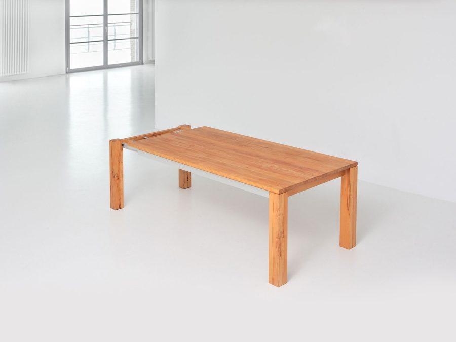massivholz-esstisch-auszugsystem-amber-beispiel_02.jpg