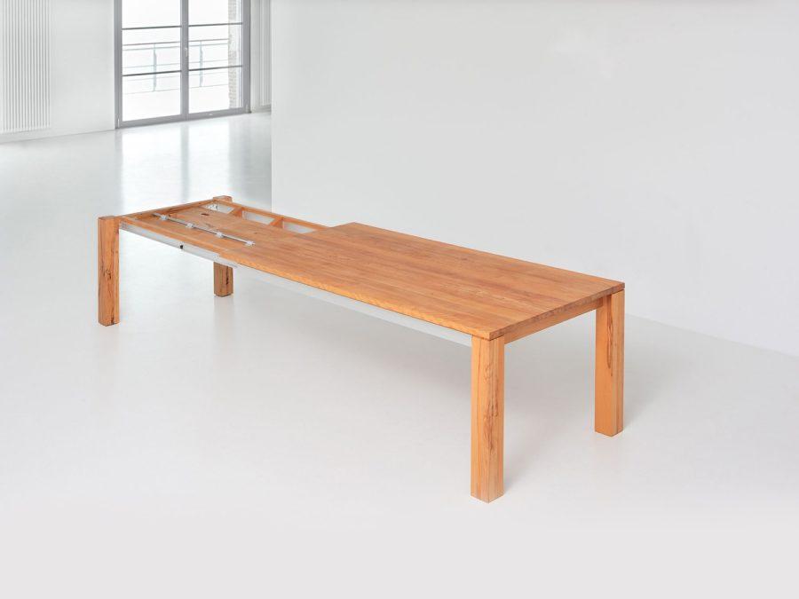 massivholz-esstisch-auszugsystem-amber-beispiel_03.jpg