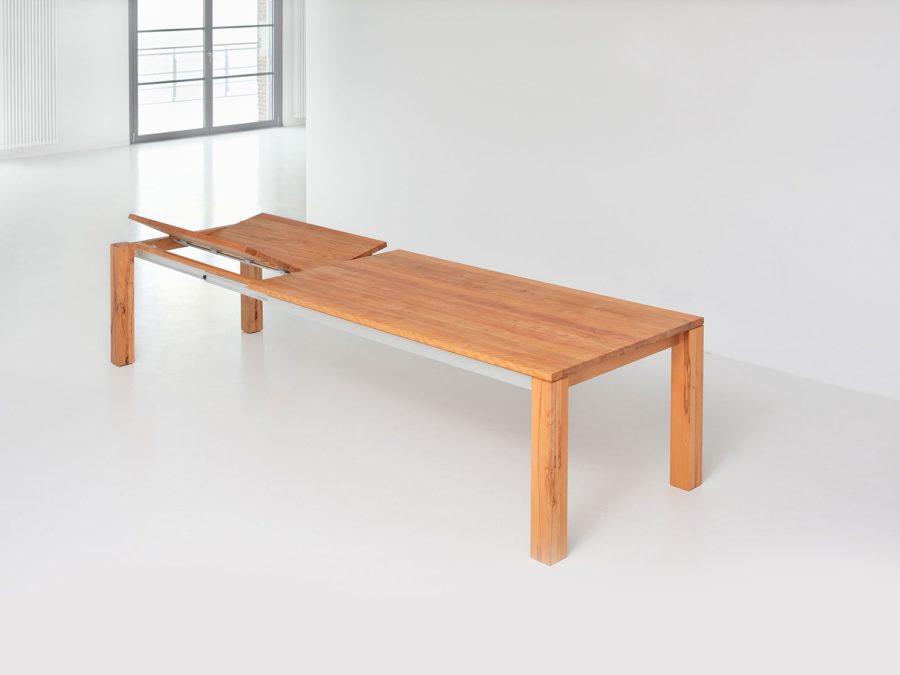 massivholz-esstisch-auszugsystem-amber-beispiel_04.jpg