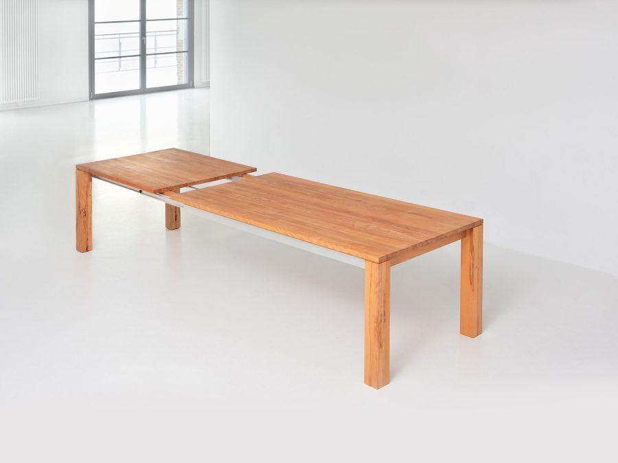 massivholz-esstisch-auszugsystem-amber-beispiel_05.jpg