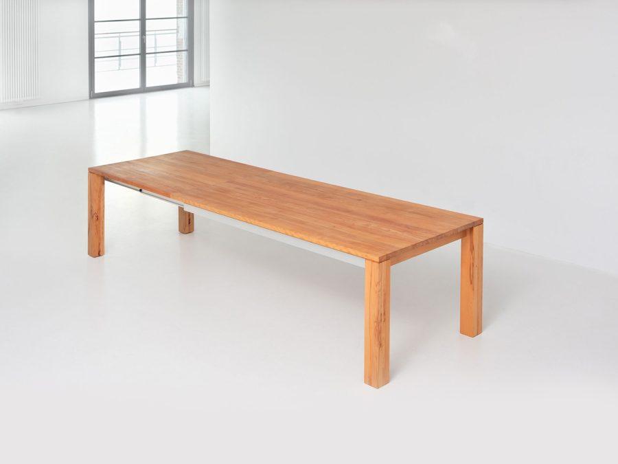 massivholz-esstisch-auszugsystem-amber-beispiel_06.jpg