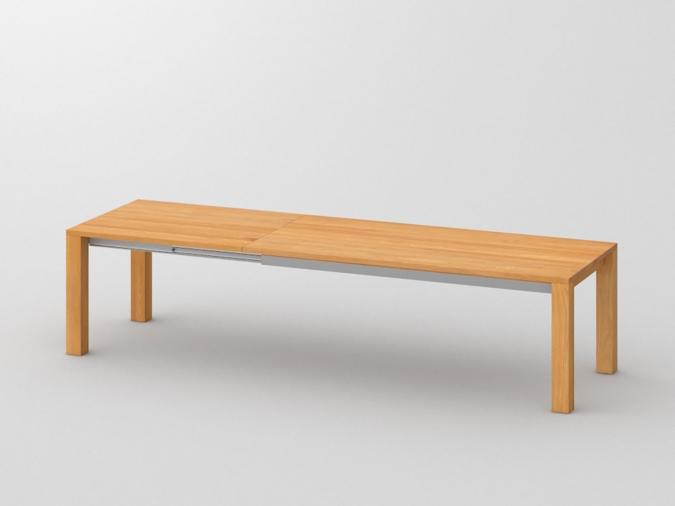 massivholz-esstisch-auszugsystem-amber-beispiel_08.jpg