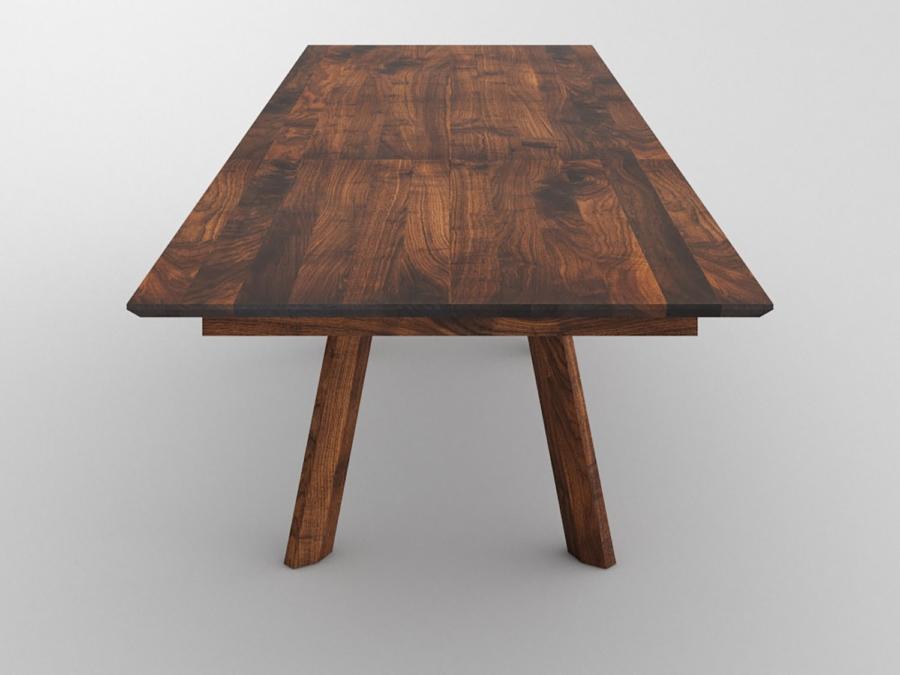 massivholz-esstisch-auszugsystem-rhombi-astnussbaum_02
