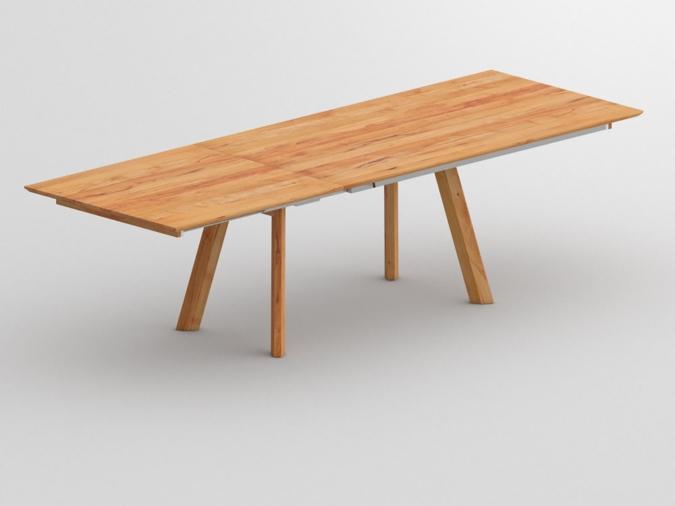massivholz-esstisch-auszugsystem-rhombi-astnussbaum_03