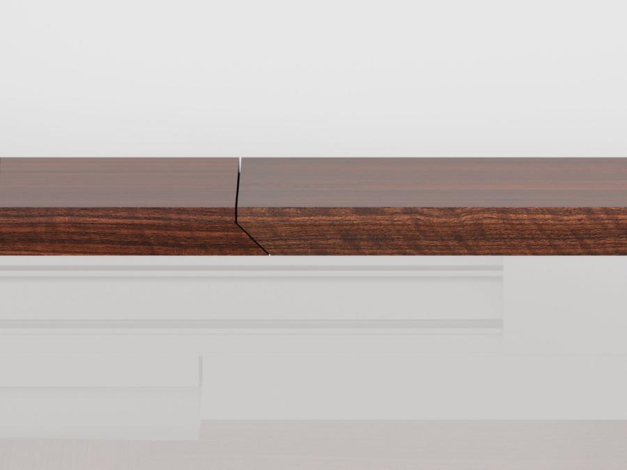 massivholz-esstisch-auszugsystem-rhombi-nussbaum_06
