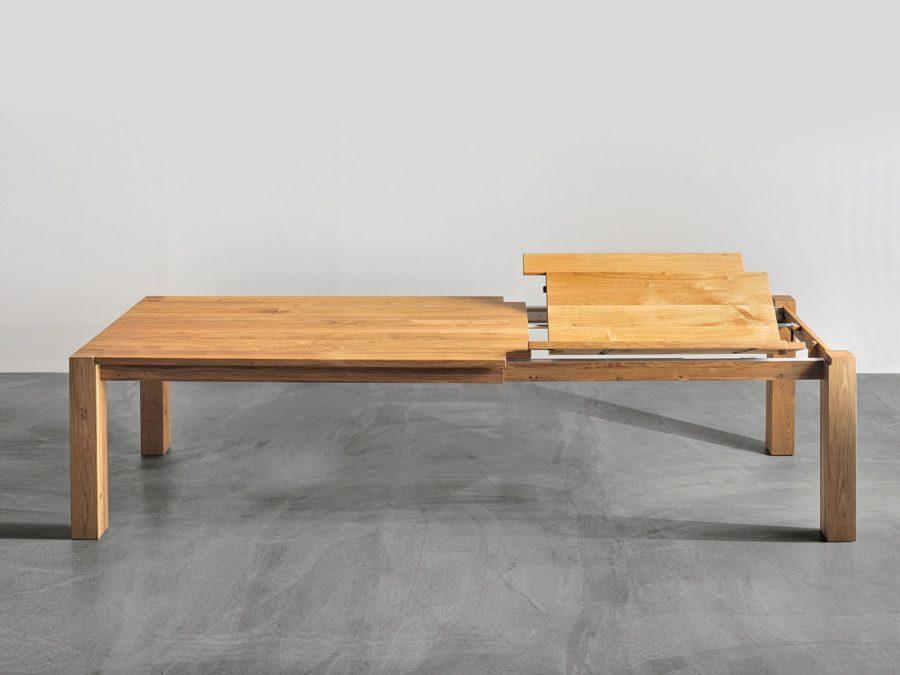 massivholz-esstisch-auszugsystem-taurus-beispiel_02.jpg