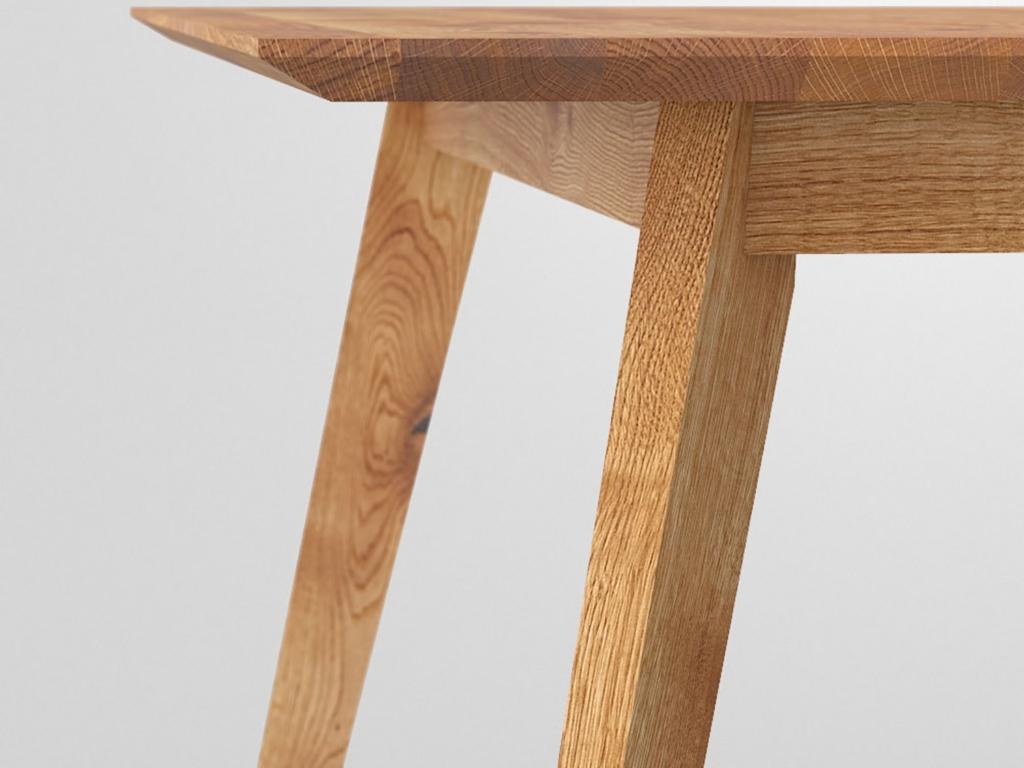 massivholz-esstisch-citius-asteiche_04