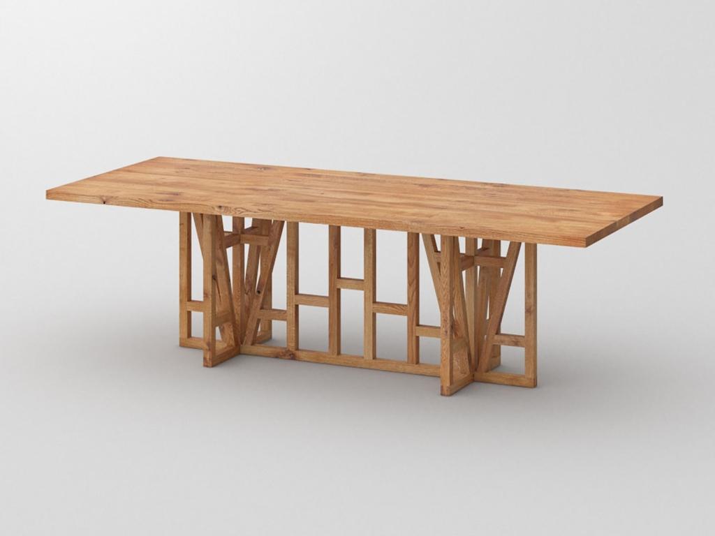 massivholz-esstisch-fachwerk-asteiche_01