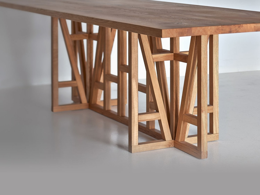 massivholz-esstisch-fachwerk-beispiel_05.jpg