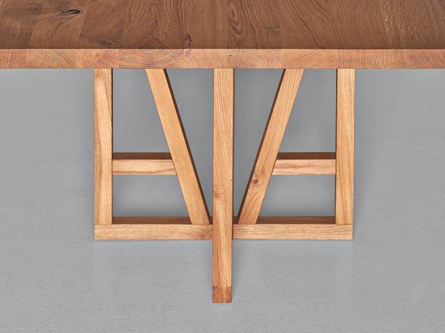 massivholz-esstisch-fachwerk-beispiel_06.jpg