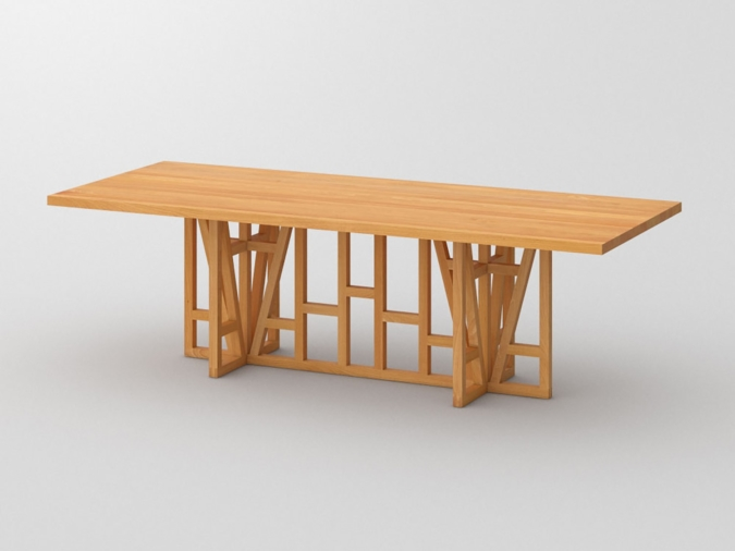 massivholz-esstisch-fachwerk-beispiel_01.jpg