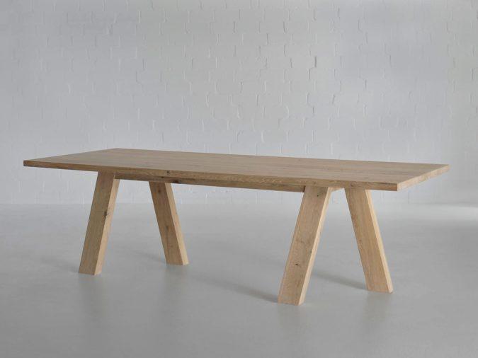massivholz-esstisch-go-beispiel_03.jpg