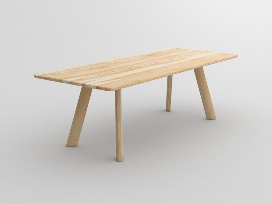 massivholz-esstisch-largus-esche_02