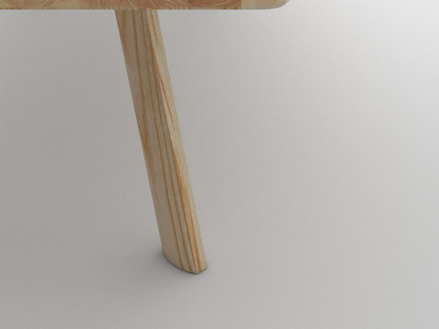 massivholz-esstisch-largus-esche_04