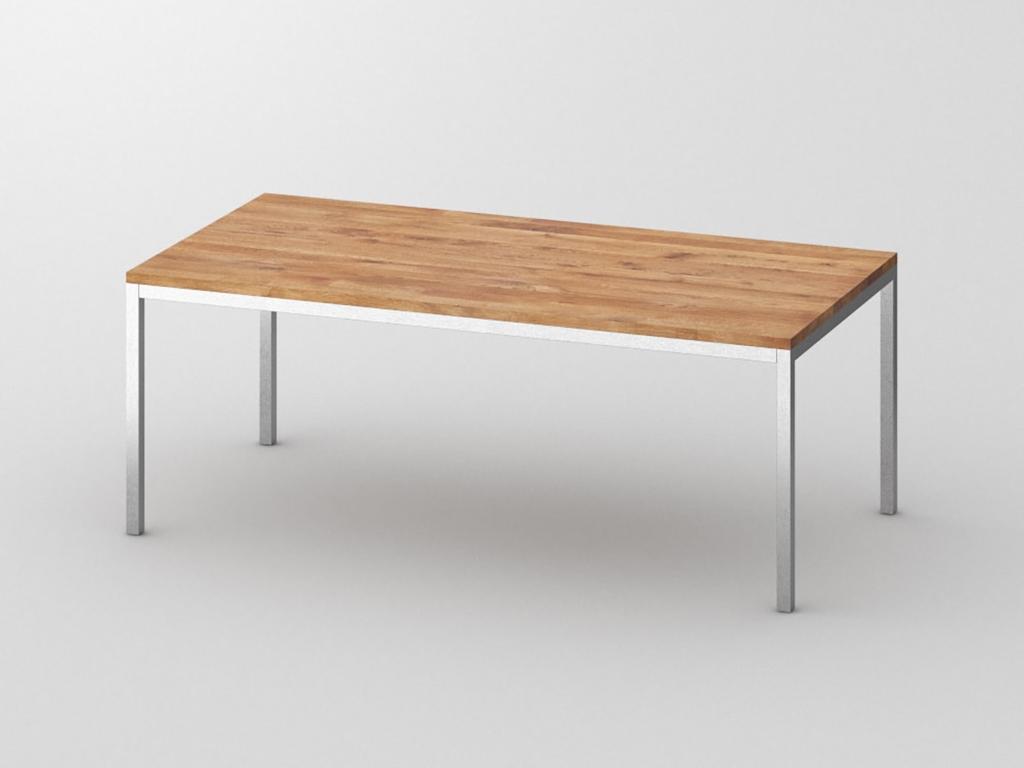 assivholz-esstisch-nojus-asteiche_01