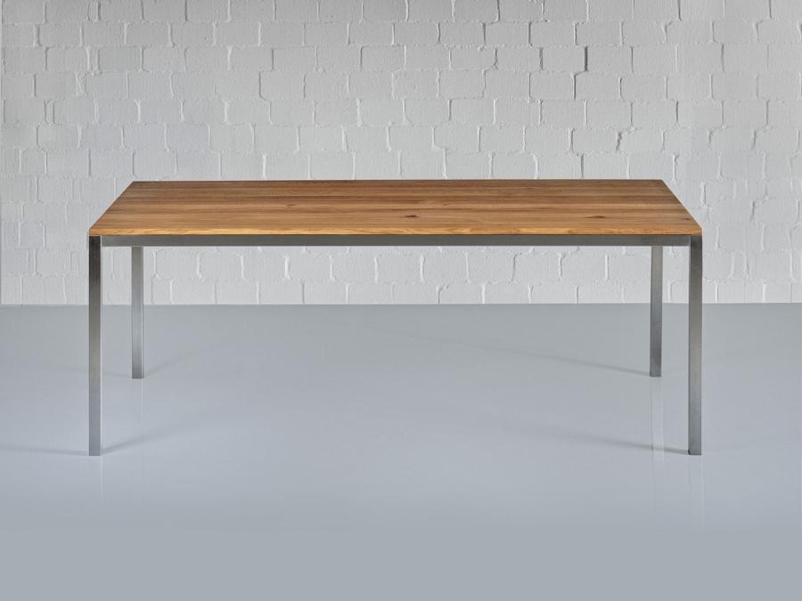 massivholz-esstisch-nojus-beispiel_02.jpg
