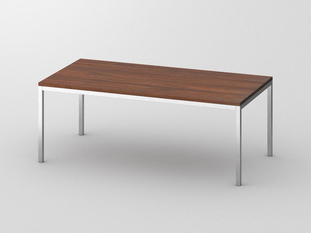 massivholz-esstisch-nojus-nussbaum_01