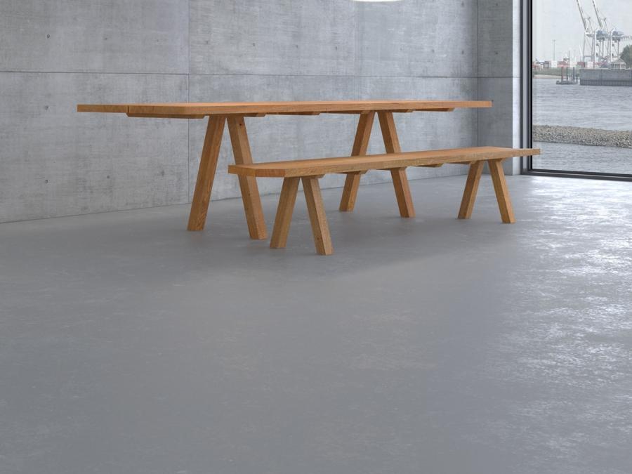 massivholz-esstisch-papilio-beispiel_06.jpg