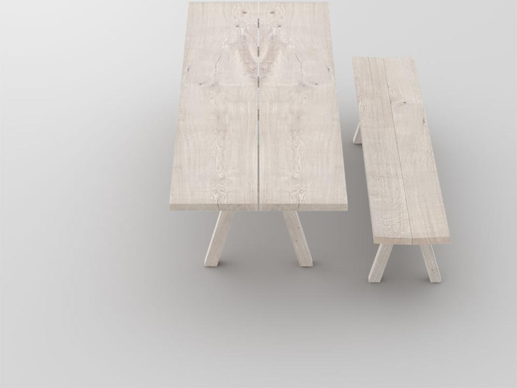 massivholz-esstisch-papilio-stammeiche-weiß-geölt_03.jpg