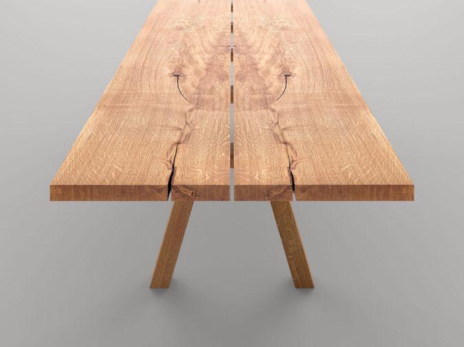 massivholz-esstisch-papilio-stammeiche_01.jpg