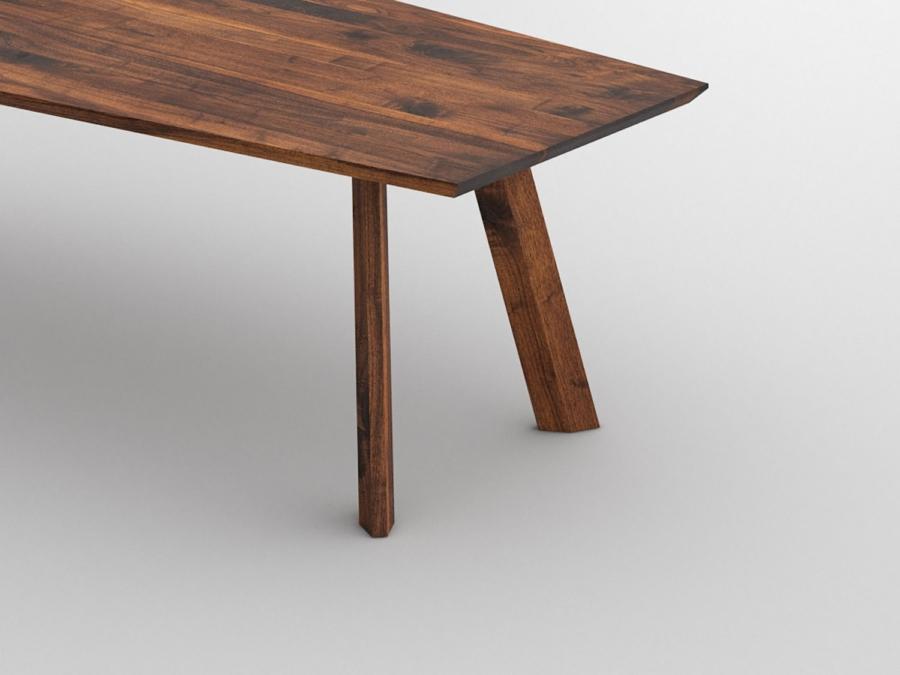 massivholz-esstisch-rhombi-astnussbaum_02